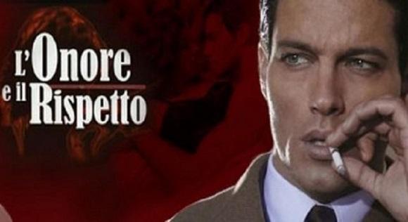 Frasi Di L Onore E Il Rispetto Serie Tv Frasifilms Com