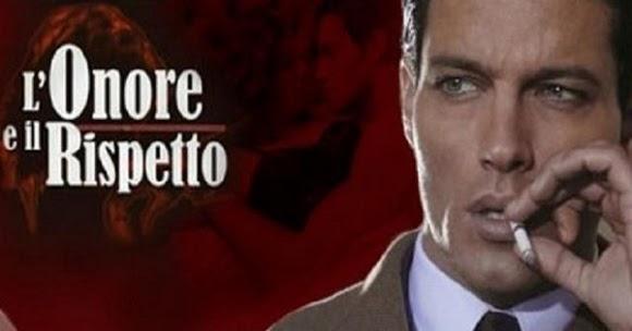 Frasi Cattive Mafiose.Frasi Di L Onore E Il Rispetto Serie Tv Frasifilms Com