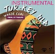 Wande Coal Tur Key Nla instrumental. (prod. by Toolife)