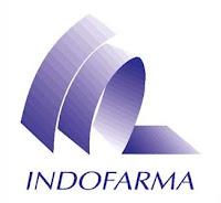 Bursa Kerja BUMN Terbaru di PT. Indofarma (Persero) Tbk September 2016