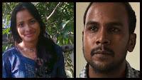 Nirbhaya Case Delhi India