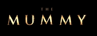 The Mummy Movie