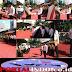 Berprestasi, Dua Anggota Polsek Tambora Terima Penghargaan