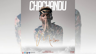 Download Mp3 | Marioo - Chachandu : Audio