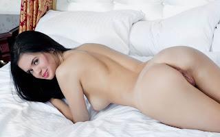 Tight wet pussy - Carmen%2BSummer-S01-043.jpg