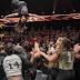 Cobertura: WWE NXT 03/04/19 - Takeover Go Home Show