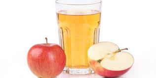 apple juice benefits in urdu