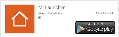 https://play.google.com/store/apps/details?id=com.mi.launcher&hl=en