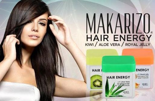 Cara Merawat Rambut Rusak Dengan Creambath Bahan Alami Tips Rambut