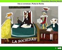 http://cplosangeles.juntaextremadura.net/web/edilim/tercer_ciclo/cmedio/espana_historia/edad_moderna/sociedad/sociedad.html