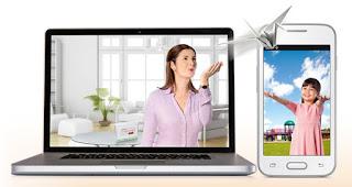 PLDT HOME Introduces Speedster Fam Plan 1299