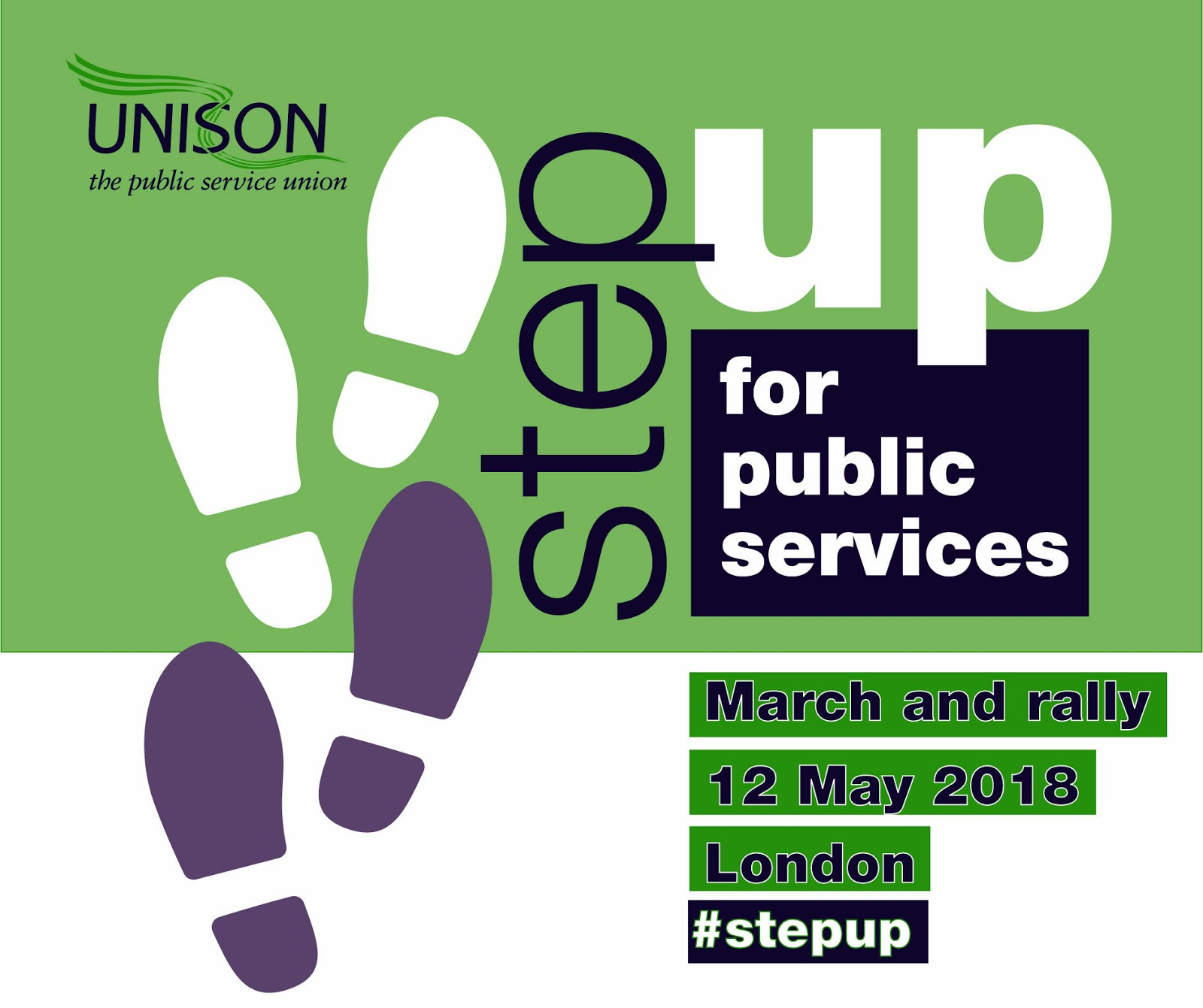 Johns labour blog tuc national demonstration step up for public the tuc has called a national demonstration on saturday 12 may in london this is going to be a key moment in the fight for public services spiritdancerdesigns Gallery