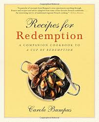 https://www.goodreads.com/book/show/25481509-recipes-for-redemption