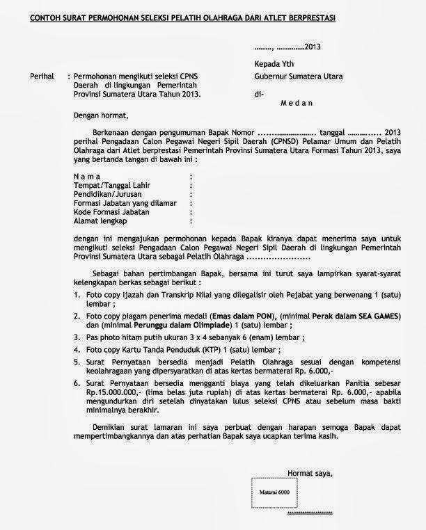 Informasi Cpns 2013 Aceh Berita Cpns 2016 Webcpns Update Pengumuman Kelulusan Cpns 2013 Informasi Cpns 2014 Review