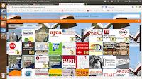 http://recursosdigitalsinsvalltenes.blogspot.com.es/