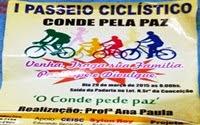 http://j1semfronteiras.blogspot.com.br/2015/03/venha-participar-do-1-passeio.html