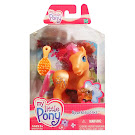 MLP Sparkleworks Glitter Celebration Wave 2 G3 Pony