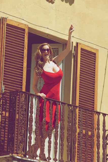 jordan-carver-balcony-hd-photoshoot-hq-picture-9