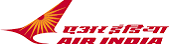 Air INDIA Customer Care Support Number