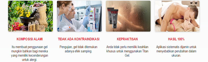 cream titan gel jual titan gel