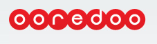 ooredoo customer care toll free number