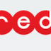Qtel (Ooredoo) Customer Care Service Phone Number