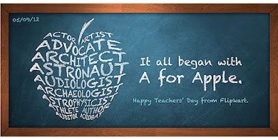 happy teachers day 2016 images for fb