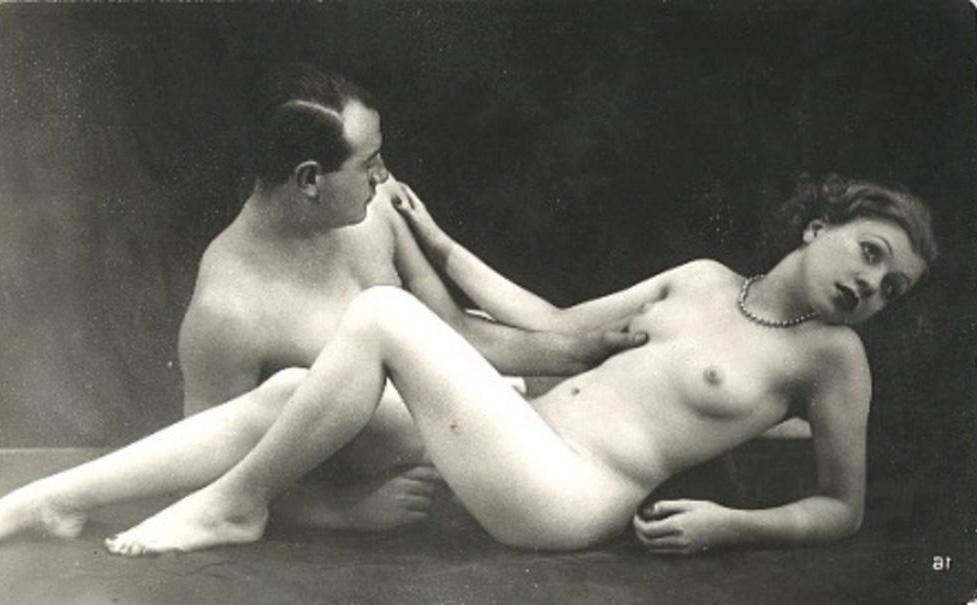 γκέι Ρωσικά πορνοστάρ