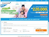 Booking Kamar Hotel Online Terbaik
