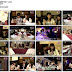 [720p]KEYABINGO! After party!