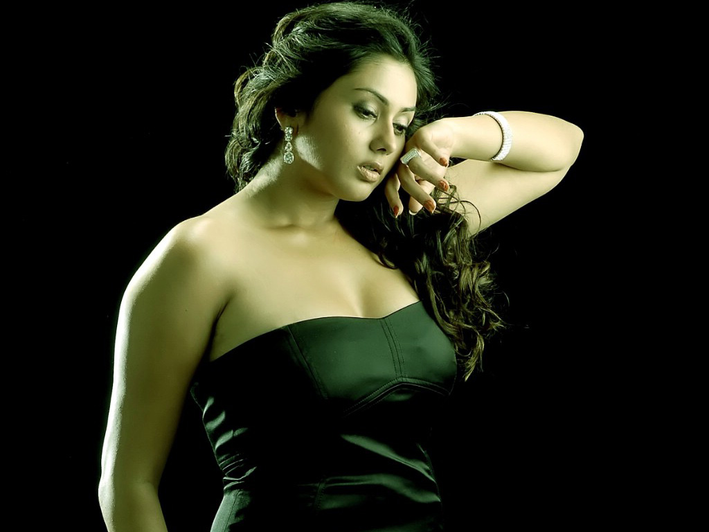 Porn Star Actress Hot Photos For You Namitha Hot Hd -6928