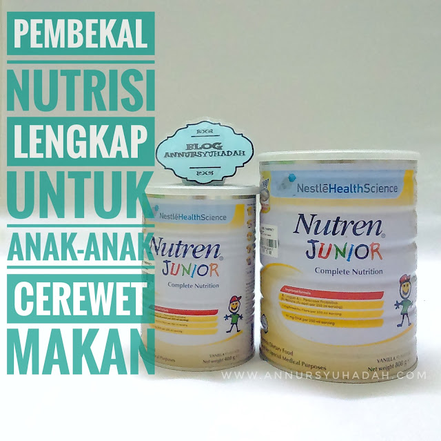 nestle-nutren-junior-review-and-price