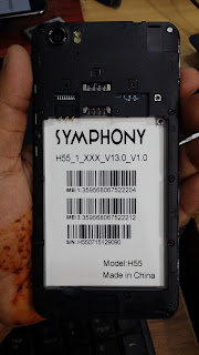 20151004_145140 SYMPHONY H55 FLASH FILE FIRMWARE MT6582 4.4.2 H55_1_XXX_V13.0_V1.0 BY AppMarsh TELECOM Root
