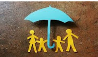 What style of life assurance Is Best?