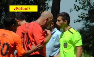 arbitros-futbol-estoesfutbol
