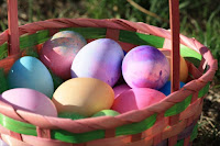Here are 5 #EasterGames compliments of the #EasterBunny!  #FlashGames