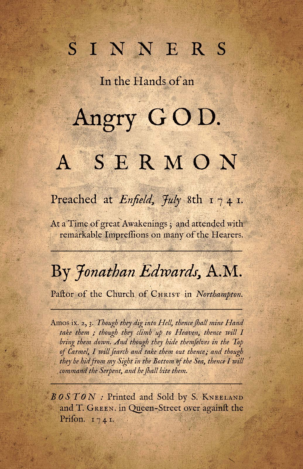 sinners in the hands of an angry god essay will write your sinners in the hands of an angry god essay will write your essaysfor money get a quote