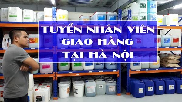 tuyen-nhan-vien-giao-hang-chat-tay-rua-cong-nghiep-tai-ha-noi