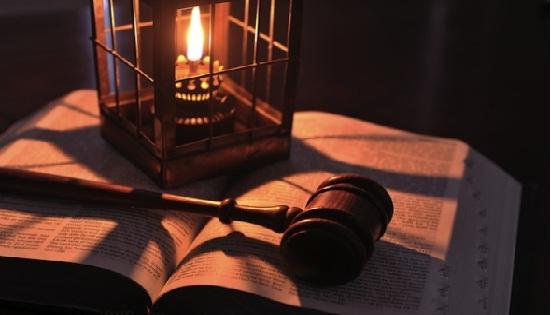 مدة سريان التوكيل الرسمى العام للمحامي وغيره