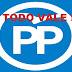 Pablo Casado y el PP tuitean vídeo de RD Congo como si fuera Venezuela para atacar a PODEMOS