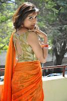 HeyAndhra Vithika Sheru Latest Hot photos gallery HeyAndhra.com