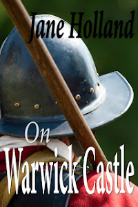 On Warwick Castle (ebook only)