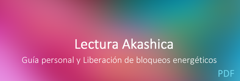 Lectura Akashica
