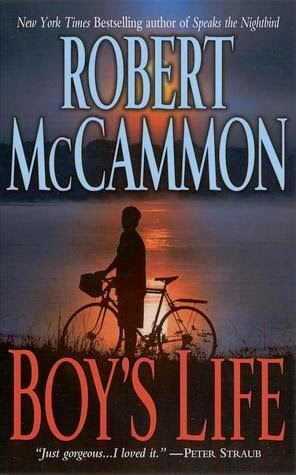 mccammon guys Swan song: robert mccammon: 9781501131424: books - amazonca amazonca try prime books go search  good guys must die as well as well as the bad guys.