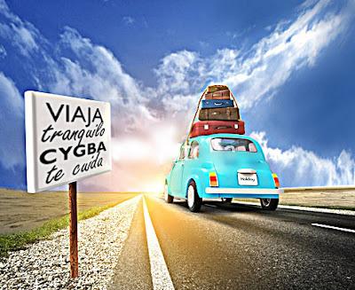 cygba opina cygba cygba opine con cygba opine con cygba blog opine con cygba en la radio www.cygbasrl.com.ar