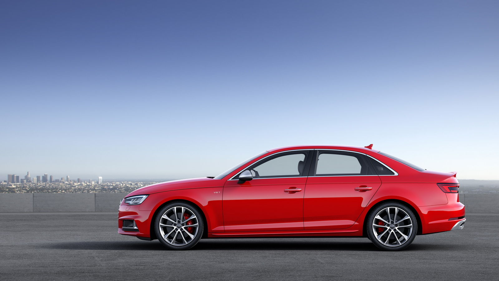 Audi S4 Reviews  Audi S4 Price Photos and Specs  Car