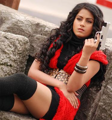 image Scandal pilot fucks indian air hostess mona goyal in hotel