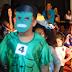 """1º Concurso mirim """"brincando de encantar"""" é realizado em Ponto Novo; Veja vídeo"""