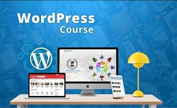 Kursus SEO Wordpress Murah Jakarta Timur