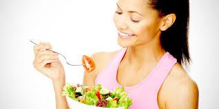 Agar Diet Detoks Tak Berbahaya